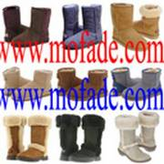 Uggs Cheap,  Uggs Boots,  Uggs,  Cheap Uggs Boots,  Ugg Sale,  Ugg Boots