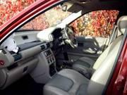 Land Rover Freelander (2000)