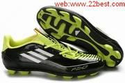 Soccer Shoes, Football Shoes, www.22best.com