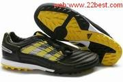 Wholesale Football Shoes,  Soccer Sneakers, www.22best.com