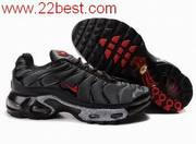 www.22best.com, Air Max shoes, Nike shoes