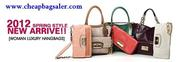 Cheap Designer Handbags Knockoff Bags Coach Outlet From China