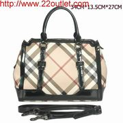www.22outlet.com, Discount Burberry Handbag