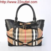 Cheap Burberry Handbag, www.22outlet.com