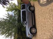 Land Rover Discovery 2.9