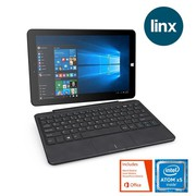 Linx 1020 for Sale in Cheap Price at Laptop Outlet,  UK