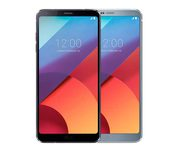Buy LG G6 from Laptop Outlet,  UK in Cheap Price