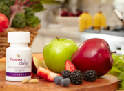 Buy Forever living Products Online In  UK