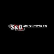 S&D Motorcycles - Motorcycle Repairs,  Servicing,  Accessories & MOT in