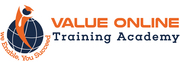Best Online Trainings and Job support on all IT Skills from India