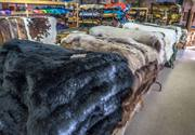 Natural Sheepskin Rugs and Hides are Available in UK | House of Hide