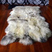 Genuine Quad Sheepskin Rug in the UK | House of Hide