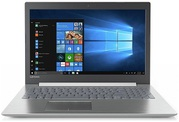 Buy Lenovo IdeaPad 320,  Core i5,  4GB RAM,  2TB HDD