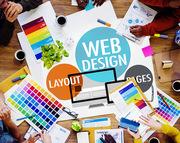 Website Design UK