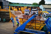 Cheap Skip Hire Basildon