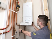 Best Plumbing Companies in Manchester | JB Plumbing and Heating