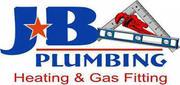 Manchester plumbers Boiler repair services